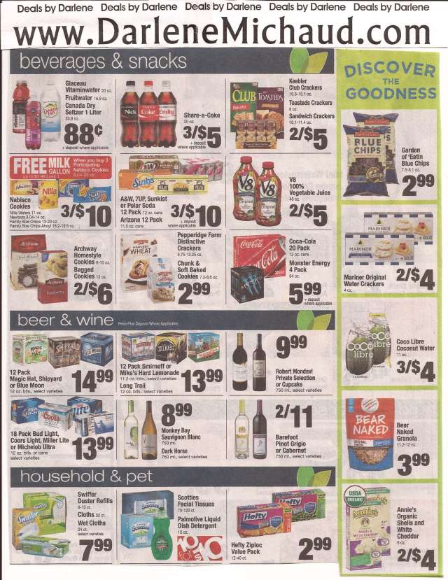 shaws-flyer-ad-scan-june-12-june-18-page-5a