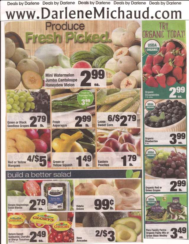 shaws-flyer-ad-scan-june-12-june-18-page-6a