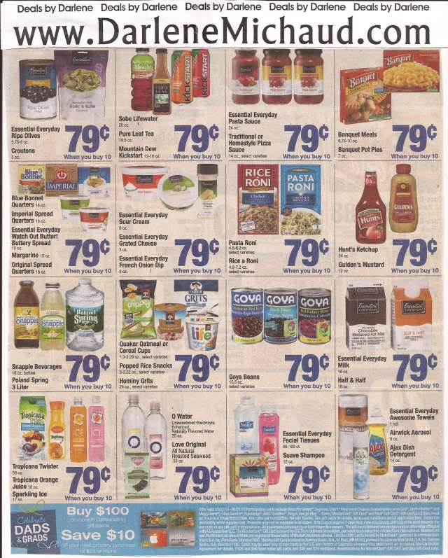 shaws-flyer-ad-scan-june-5-june-11-page-2b