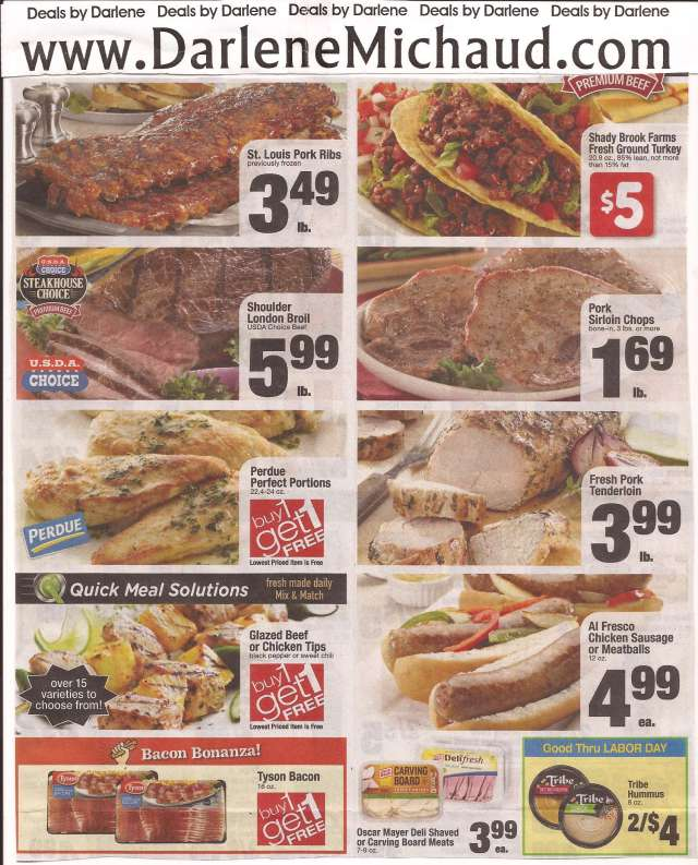 shaws-flyer-ad-scan-june-5-june-11-page-3a
