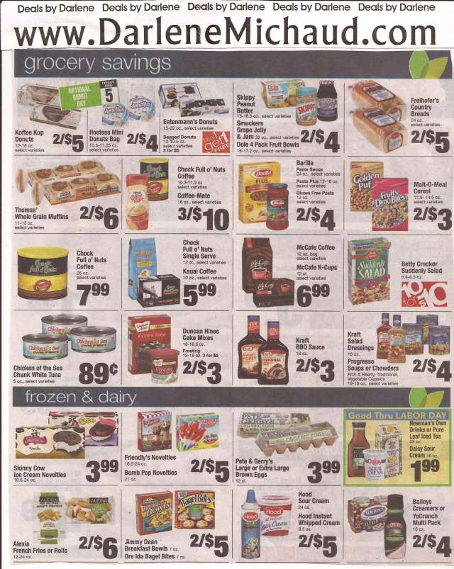 shaws-flyer-ad-scan-june-5-june-11-page-4a