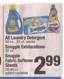 snuggle-shaws