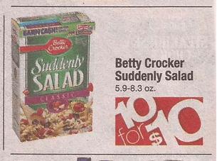 suddenly-salad-shaws