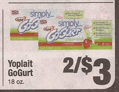 gogurt-shaws