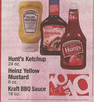 kraft-bbq-sauce-shaws