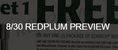 redplum-preview