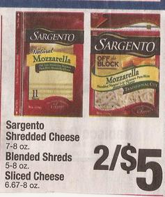 sargento-shaws