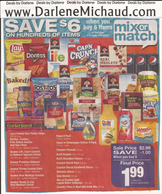 shaws-flyer-aug-28-sep-3-page-2a