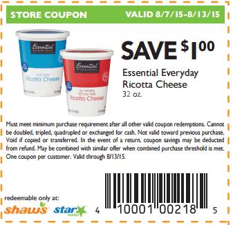 shaws-store-coupon-04