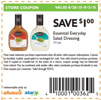 shaws-store-coupon-05