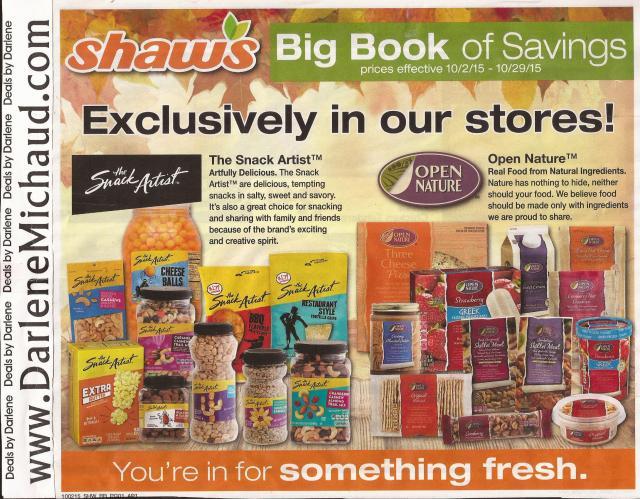 shaws-big-book-savings-10-2-10-29-page-01
