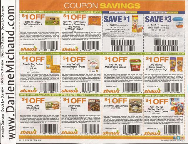 shaws-big-book-savings-sep-11-oct-1-page-14