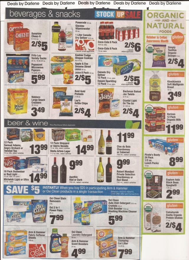 shaws-flyer-oct-2-oct-8-page-7a