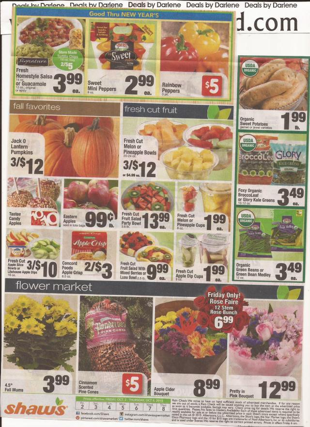 shaws-flyer-oct-2-oct-8-page-8b
