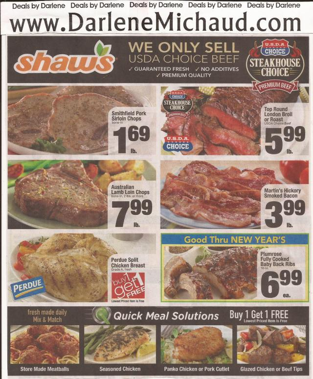 shaws-flyer-sep-11-sep-17-page-3a