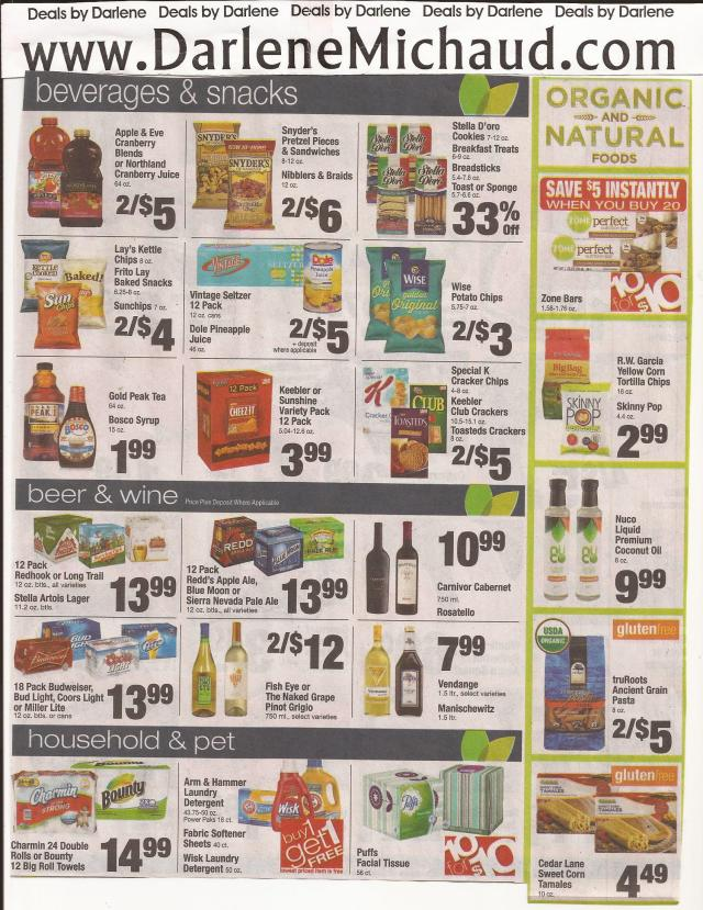 shaws-flyer-sep-11-sep-17-page-5a