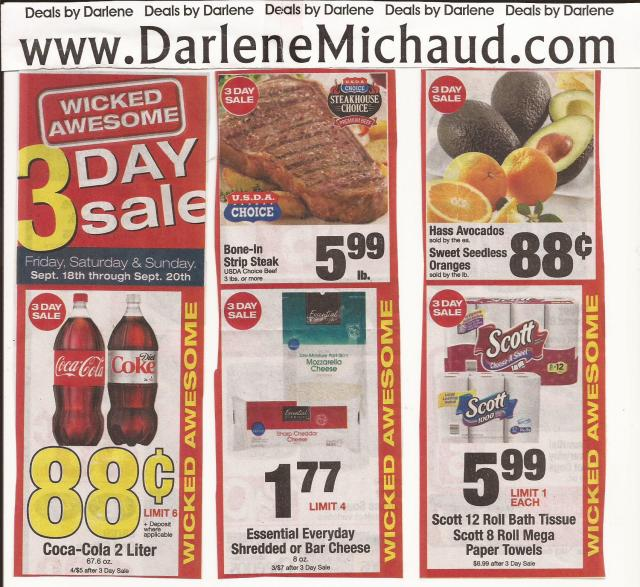 shaws-flyer-sep-18-sep-24-page-1d
