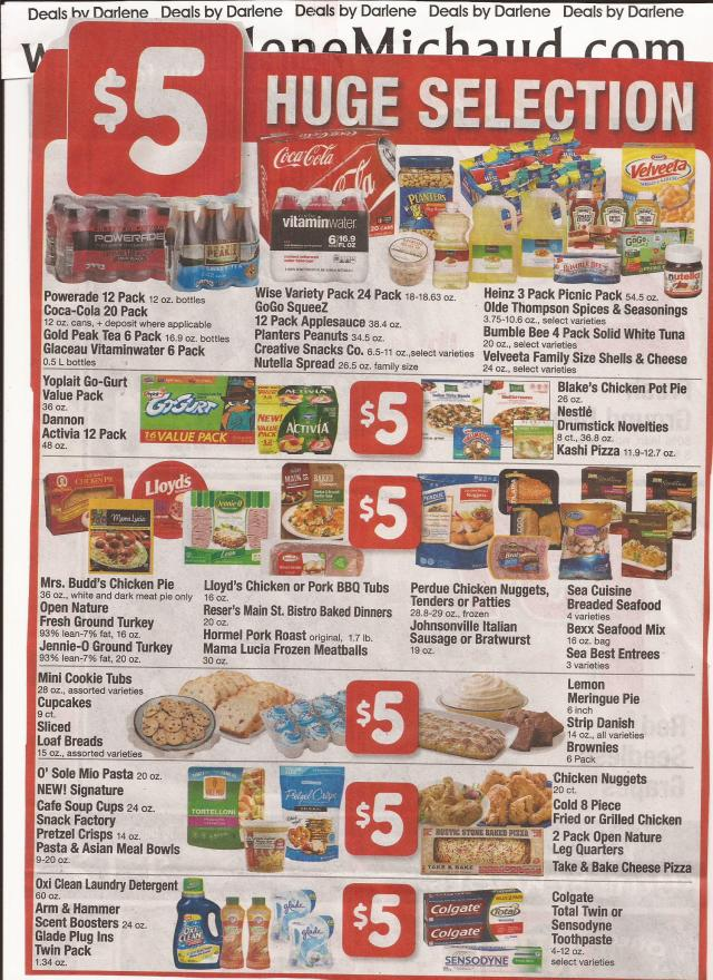 shaws-flyer-sep-18-sep-24-page-2a