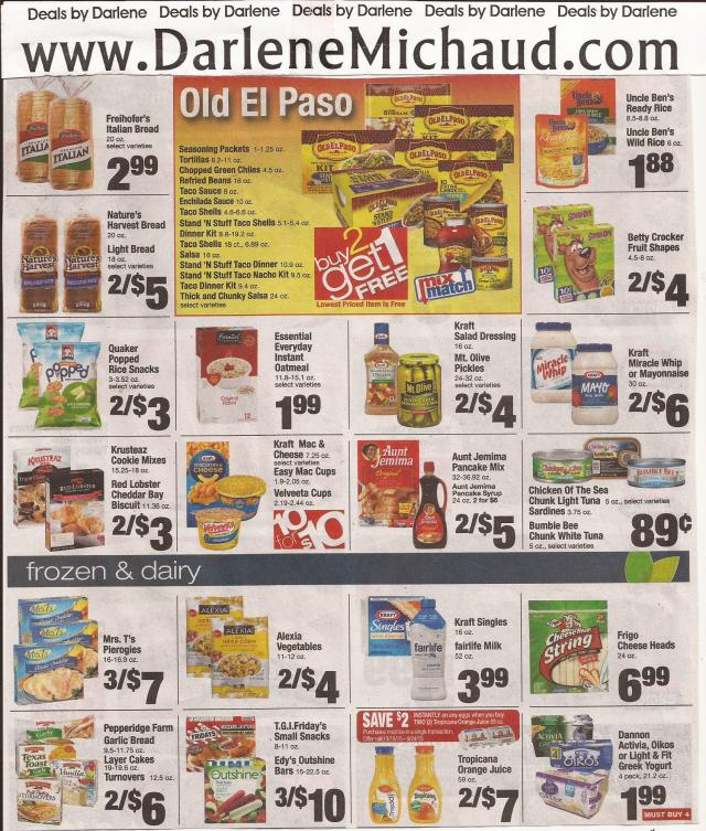 shaws-flyer-sep-18-sep-24-page-4a