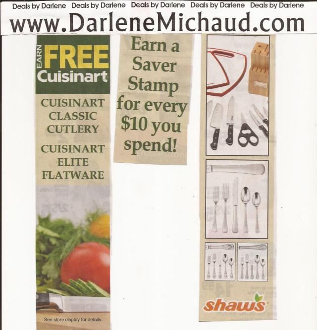 shaws-flyer-sep-18-sep-24-page-6c