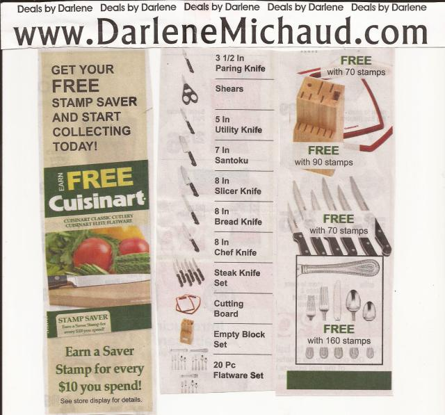 shaws-flyer-sep-18-sep-24-page-6d