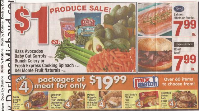 shaws-flyer-sep-25-oct-1-page-1b