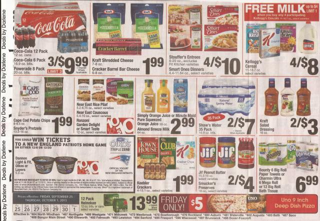 shaws-flyer-sep-25-oct-1-page-1c
