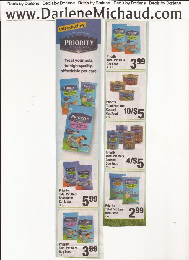 shaws-flyer-sep-25-oct-1-page-5d