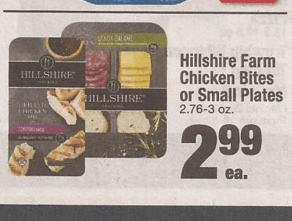 hillshire-farm-chicken-bites