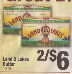 land-o-lakes-butter