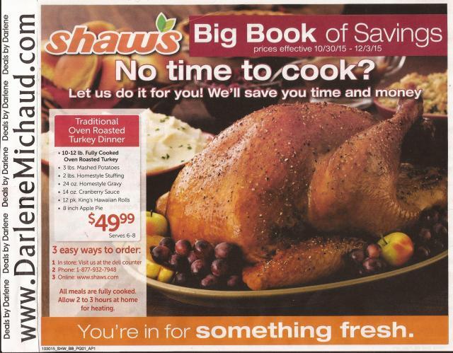 shaws-big-book-savings-oct-30-dec-3-page-01