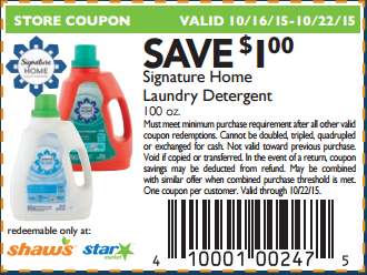 shaws-coupon-01