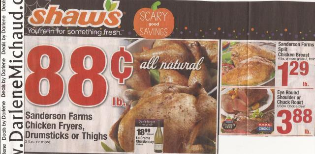 shaws-flyer-oct-23-oct-29-page-1a