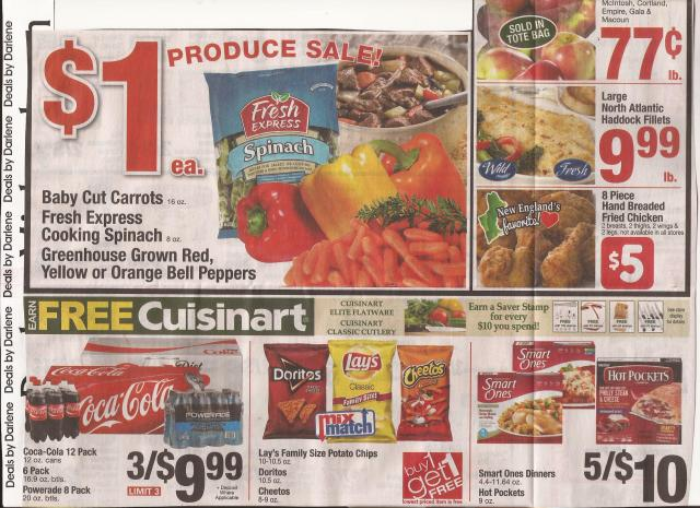 shaws-flyer-oct-23-oct-29-page-1b