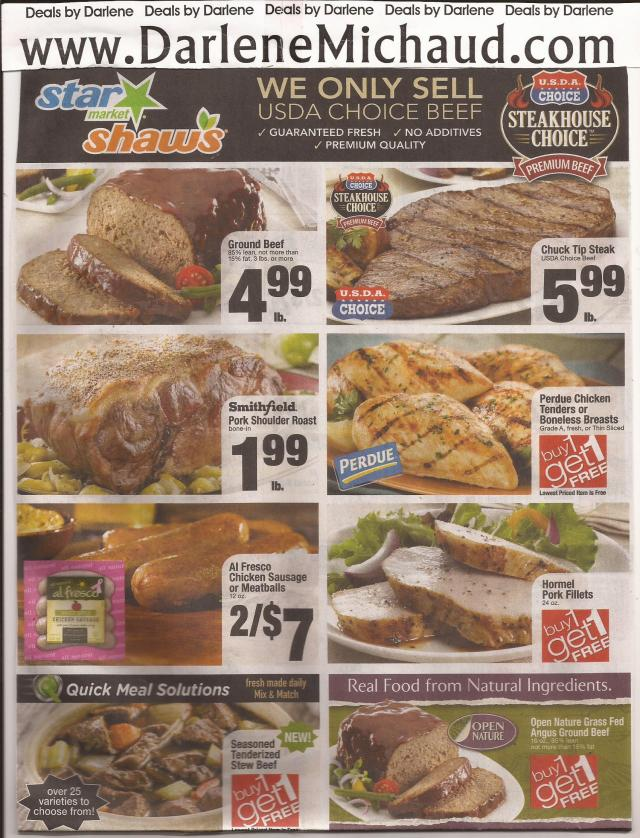 shaws-flyer-oct-23-oct-29-page-3a
