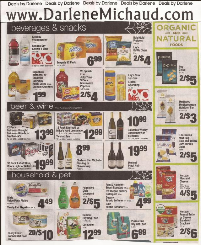 shaws-flyer-oct-23-oct-29-page-5a