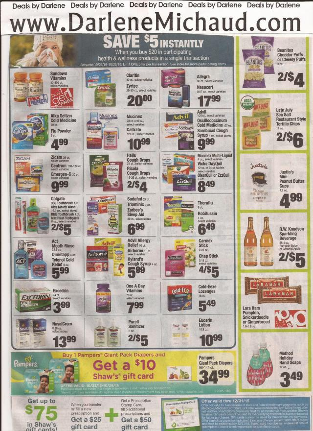 shaws-flyer-oct-23-oct-29-page-5b
