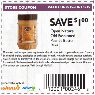shaws-store-coupon-10