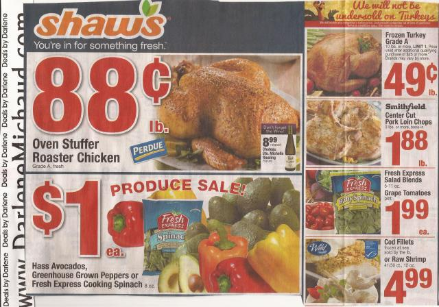shaws-flyer-ad-scan-nov-13-nov-19-page-1a