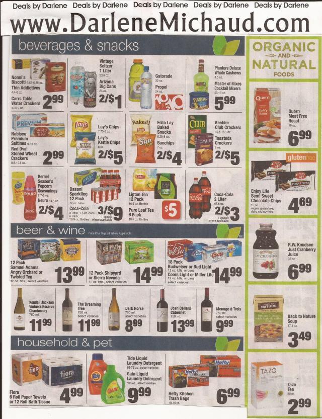 shaws-flyer-ad-scan-nov-13-nov-19-page-5a