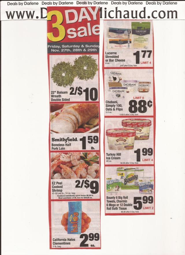 shaws-flyer-ad-scan-nov-27-dec-3-page-1d