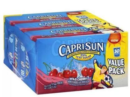 capri-sun-30-pack