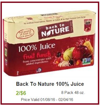 back-nature-juice-shaws
