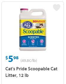 cats-pride-litter