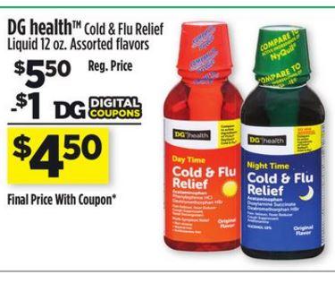 cold-flu-dollar-general