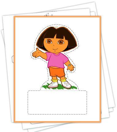 dora-paper-dolls