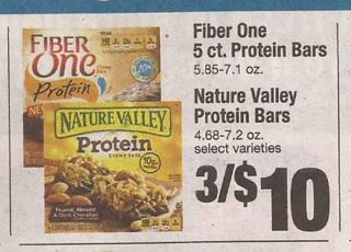 fiber-one-protein-bars
