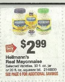 hellmanns-stop-shop