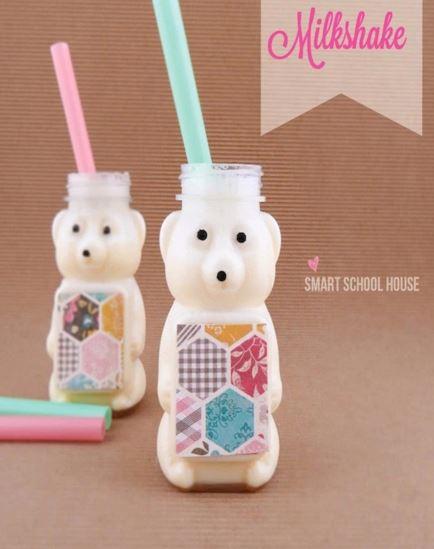 honey-bear-bottles