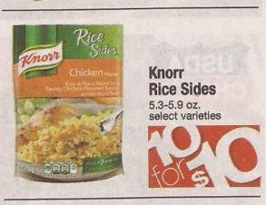 knorr-pasta-rice-sides